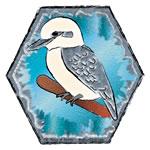 Kookaburras Bird