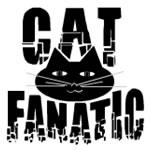 Cat Fanatic
