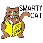 Smarty Cat Dog Manual